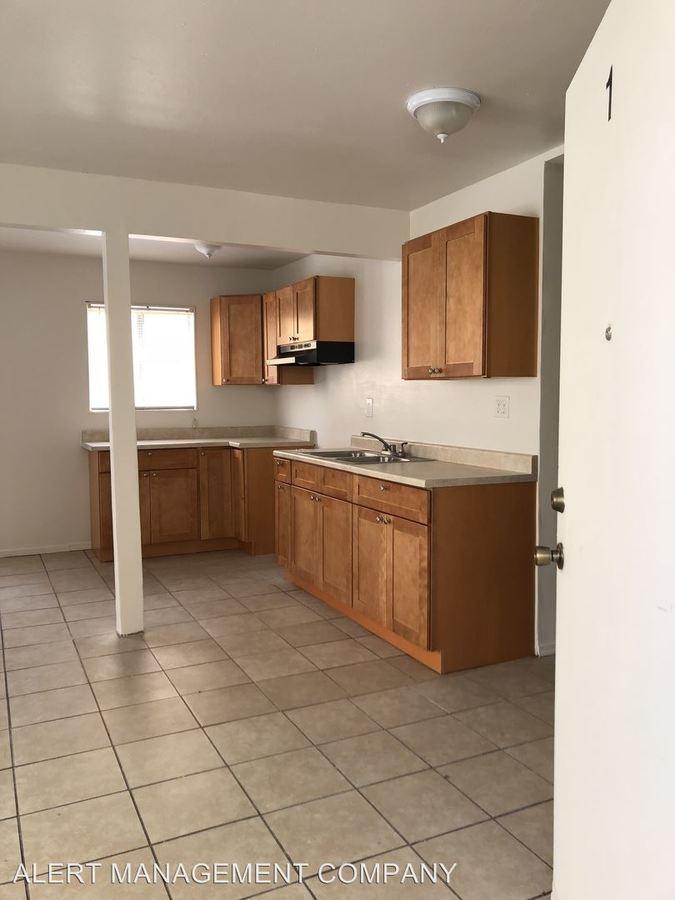 1 Bedroom 1 Bathroom Apartment for rent at 441/451 Cuesta Del Mar Drive in Oxnard, CA