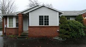 Similar Apartment at 13282 Se Laurie Avenue