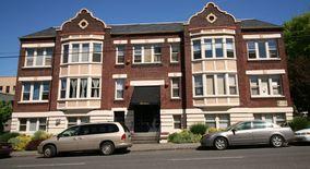 Similar Apartment at 1529 Se Hawthorne Blvd