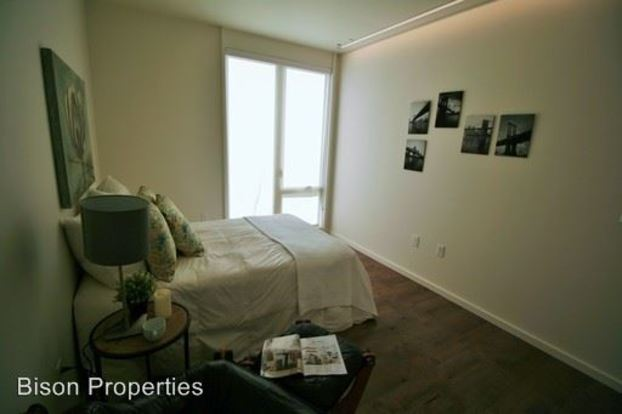 1 Bedroom 1 Bathroom Apartment for rent at 8332 N. Willamette Blvd. in Portland, OR