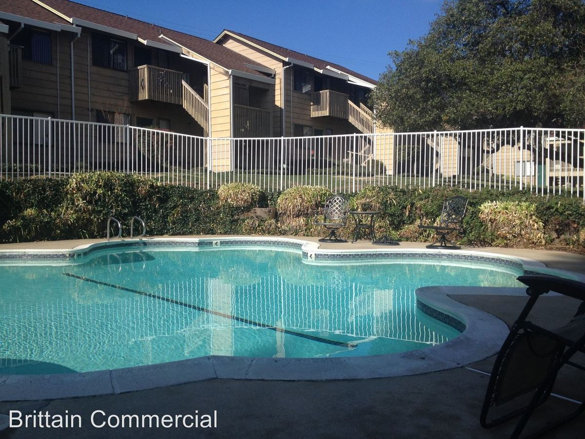 1 Bedroom 1 Bathroom Apartment for rent at 5915 Kenneth Avenue in Carmichael, CA