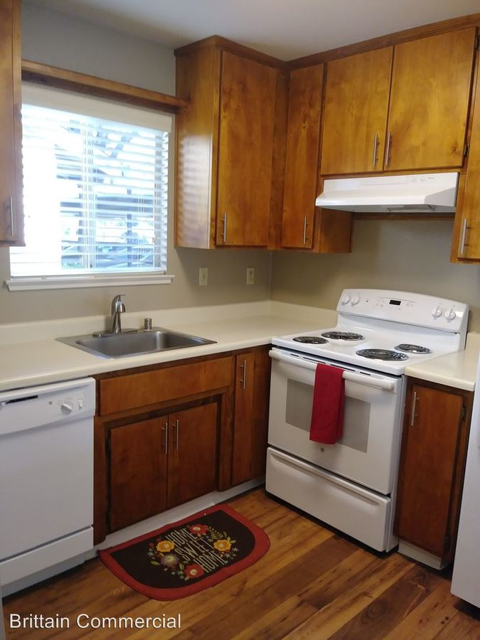 1 Bedroom 1 Bathroom Apartment for rent at 7764 Poplar Avenue in Citrus Heights, CA