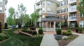 Similar Apartment at 3254 Margellina Dr