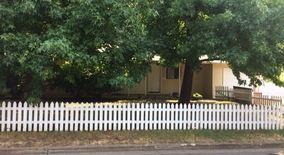 Similar Apartment at 2133 Delta Street