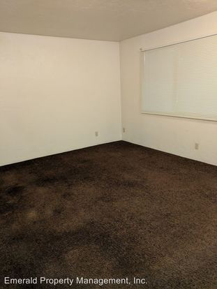 1 Bedroom 1 Bathroom Apartment for rent at 711/733 Mill Street in Springfield, OR