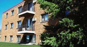 Similar Apartment at 316 E. Larpenteur Avenue