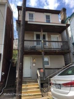Similar Apartment at 212 Wachter Street