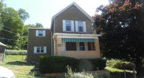 Similar Apartment at 312 South Street