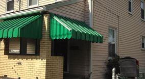 Similar Apartment at 533 Farnsworth Avenue