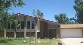 Similar Apartment at 385 Seminole Drive