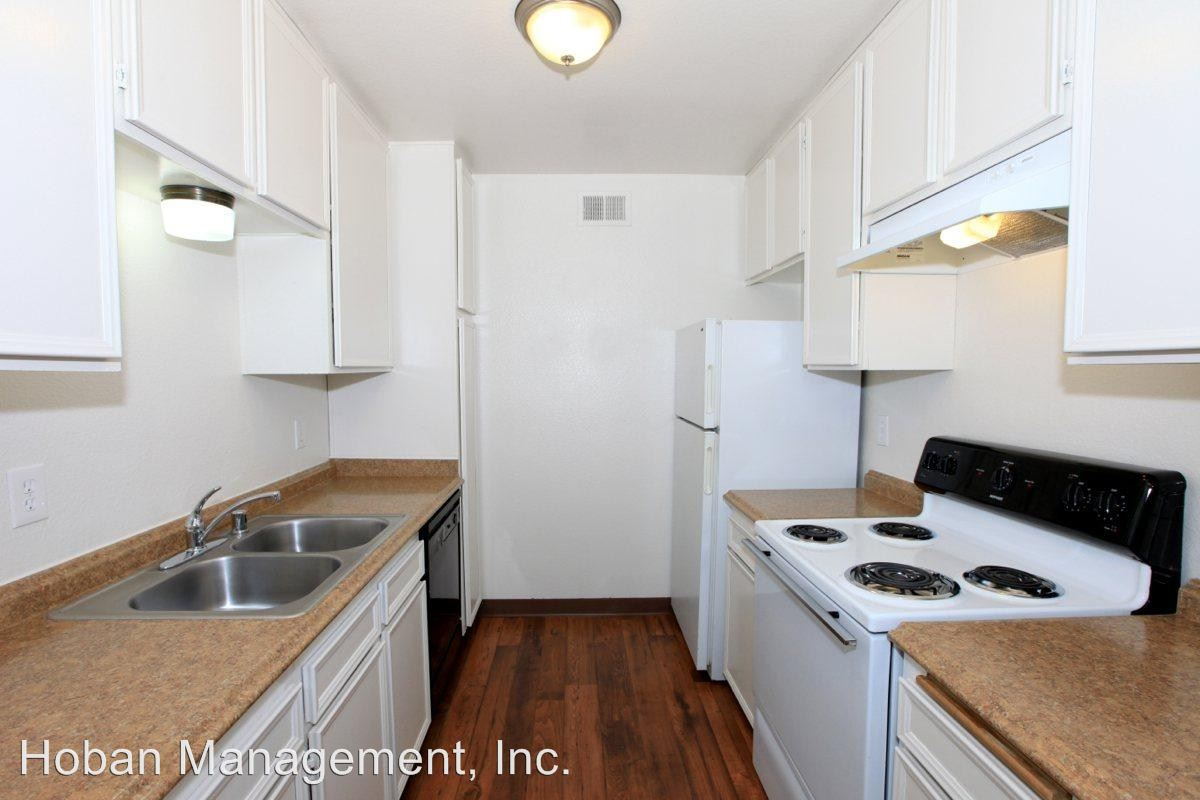 2 Bedrooms 1 Bathroom Apartment for rent at 171 N First St. in El Cajon, CA