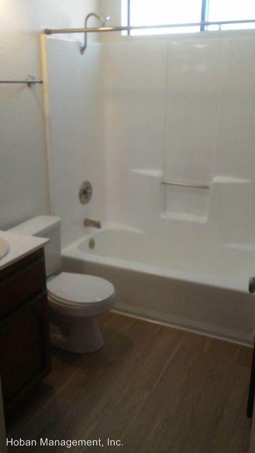 2 Bedrooms 2 Bathrooms Apartment for rent at 340 Wells Ave in El Cajon, CA