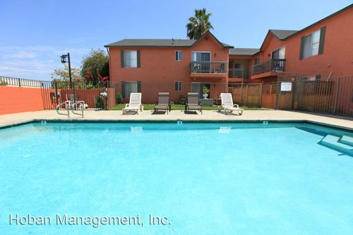 2 Bedrooms 2 Bathrooms Apartment for rent at Stoneridge Apts 135 Roanoke Rd in El Cajon, CA