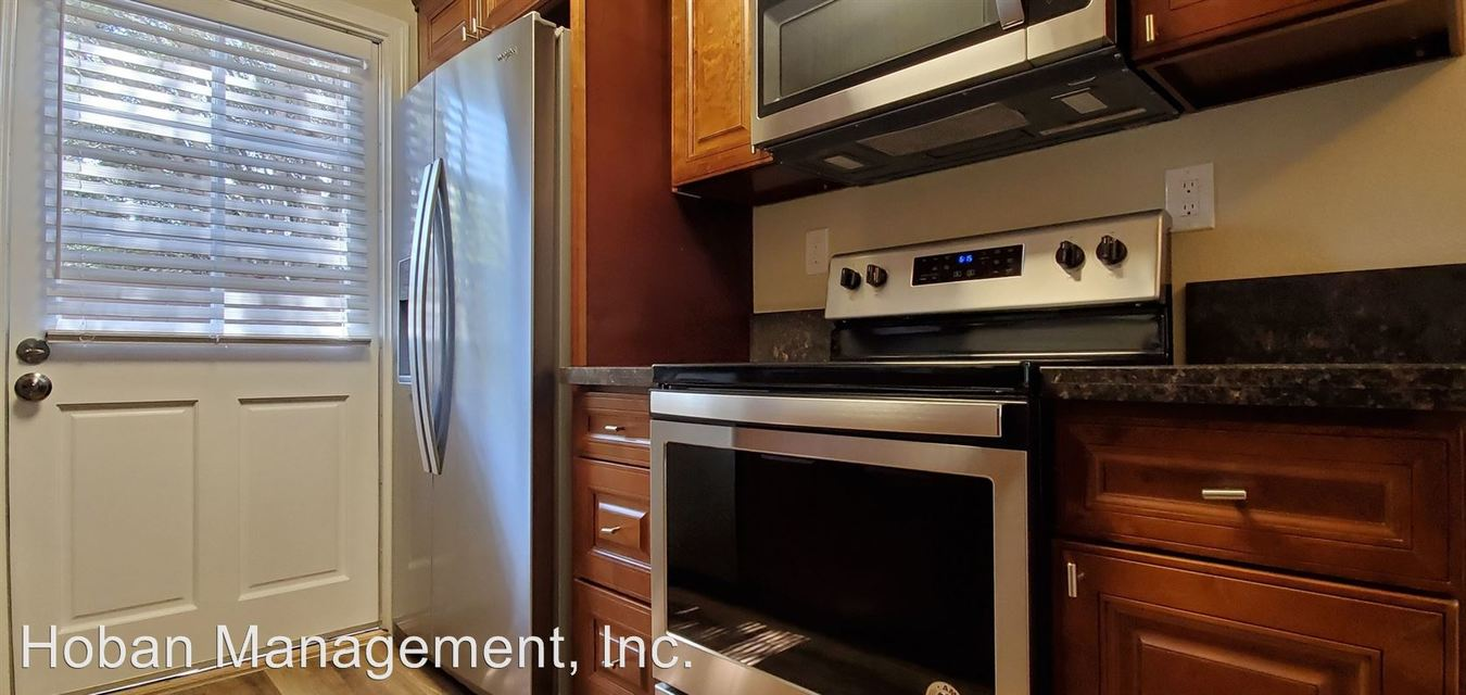 2 Bedrooms 2 Bathrooms Apartment for rent at 340 5th Ave in Chula Vista, CA