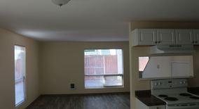1518 Brook Ct Apartment for rent in Ellensburg, WA