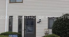 1438 Tenbury Drive