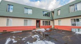 Similar Apartment at 8045 N Princeton Street