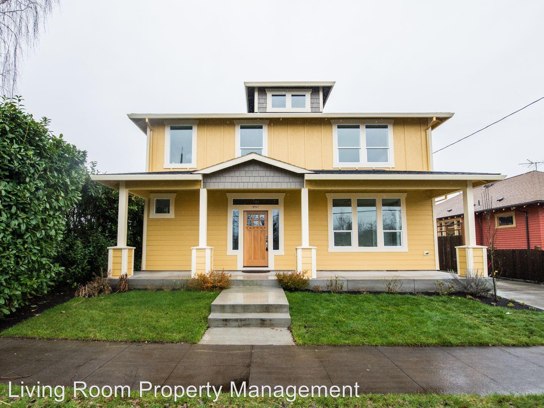 Similar Apartment at 6521 N. Atlantic Ave