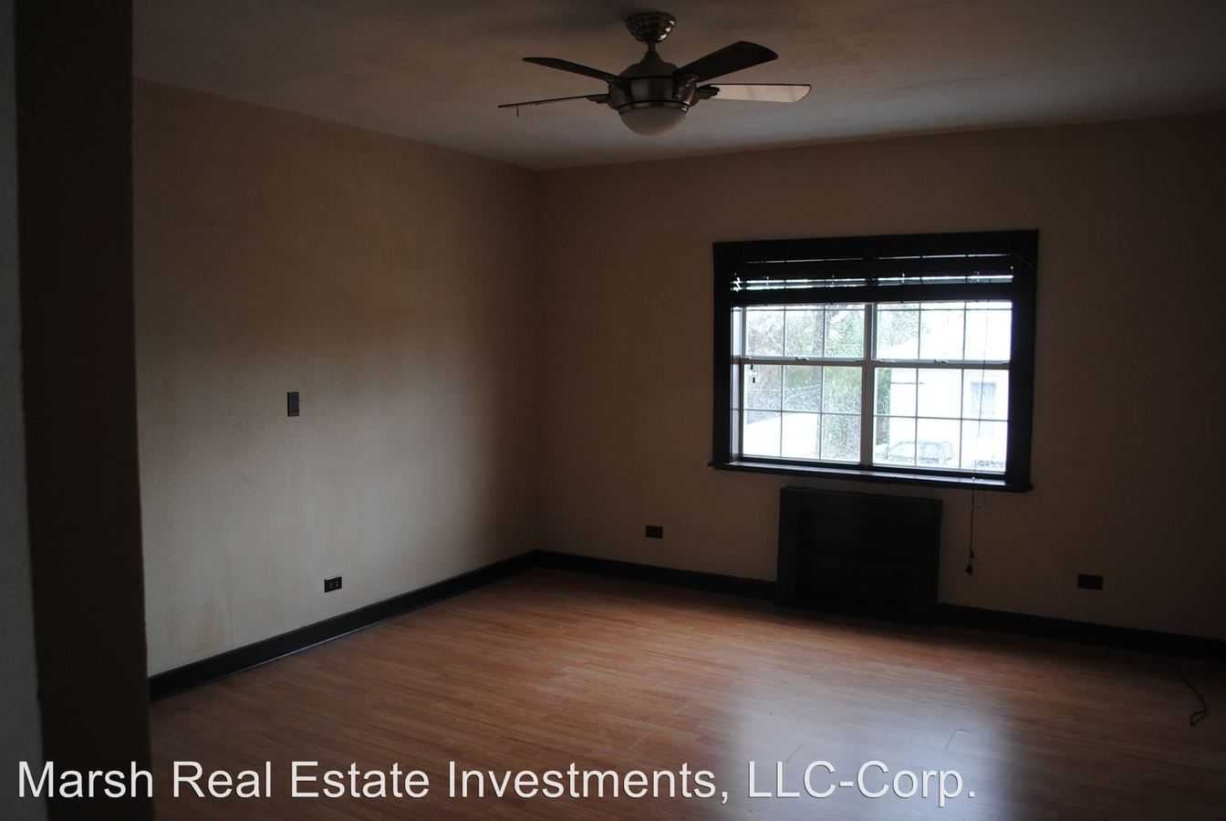 1 Bedroom 1 Bathroom Apartment for rent at 910.5 1st Avenue in Opelika, AL