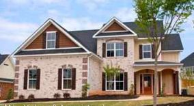 1014 Winding Trail