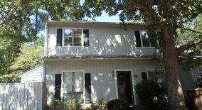 Similar Apartment at 101 Charter Oaks Circle