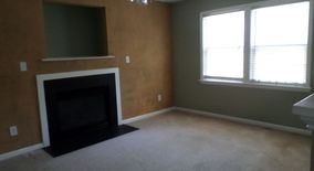 Similar Apartment at 2102 Meade Lane