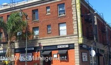 615 South Centre Street