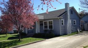 1021/1023 11th St. Apartment for rent in Medford, OR