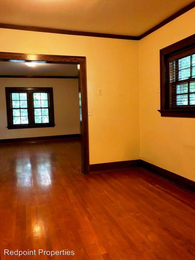 1 Bedroom 1 Bathroom Apartment for rent at 1041 College St N in Fargo, ND