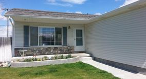 3080 Laurence Ct.