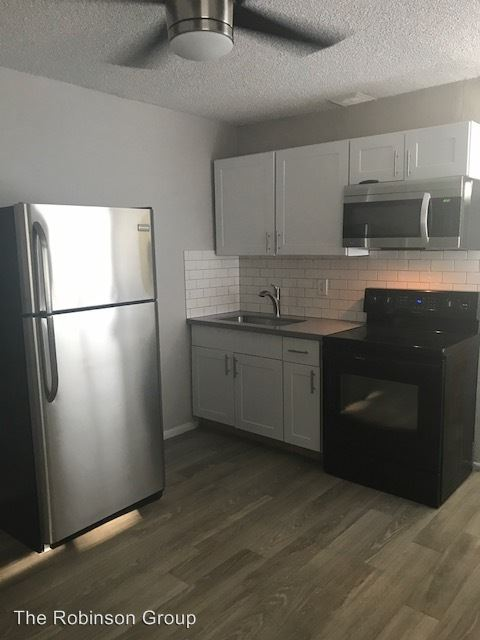 1 Bedroom 1 Bathroom Apartment for rent at 1502-1548 W. University Drive in Tempe, AZ