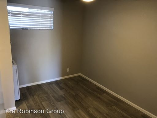 1 Bedroom 1 Bathroom Apartment for rent at 2931 N 38th Street in Phoenix, AZ