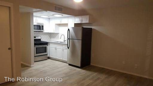1 Bedroom 1 Bathroom Apartment for rent at 4021 & 4025 N 40th St in Phoenix, AZ