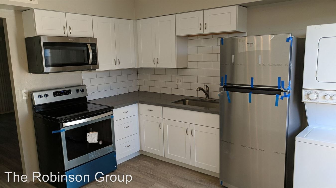 2 Bedrooms 1 Bathroom Apartment for rent at 1502-1548 W. University Drive in Tempe, AZ