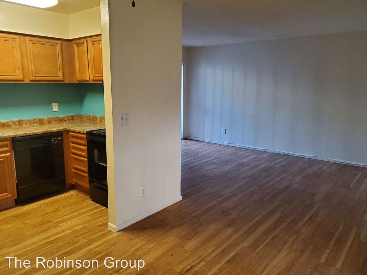 2 Bedrooms 2 Bathrooms Apartment for rent at 5101 S Mill Ave. in Tempe, AZ