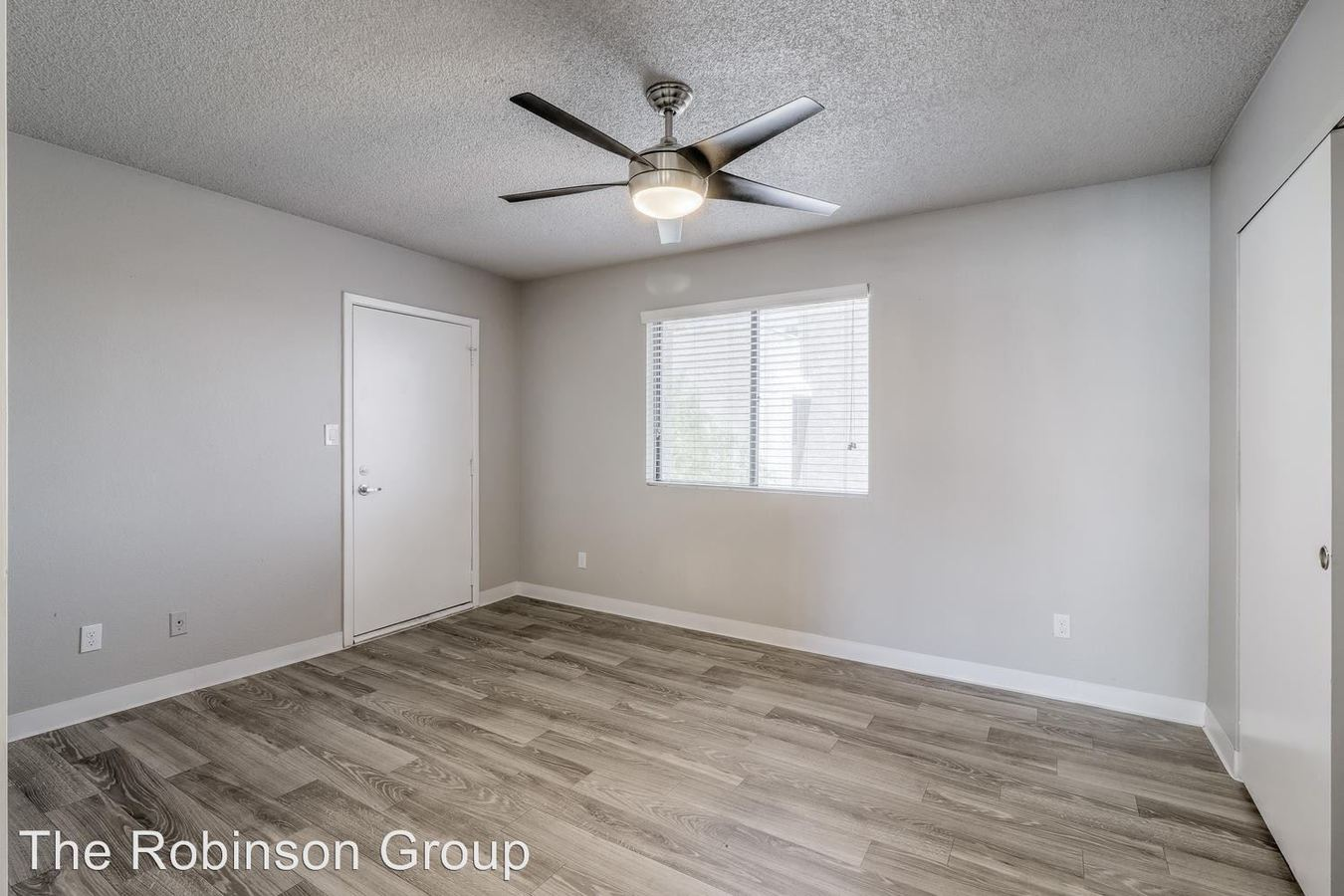 1 Bedroom 1 Bathroom Apartment for rent at 11821 N 28th Dr. in Phoenix, AZ