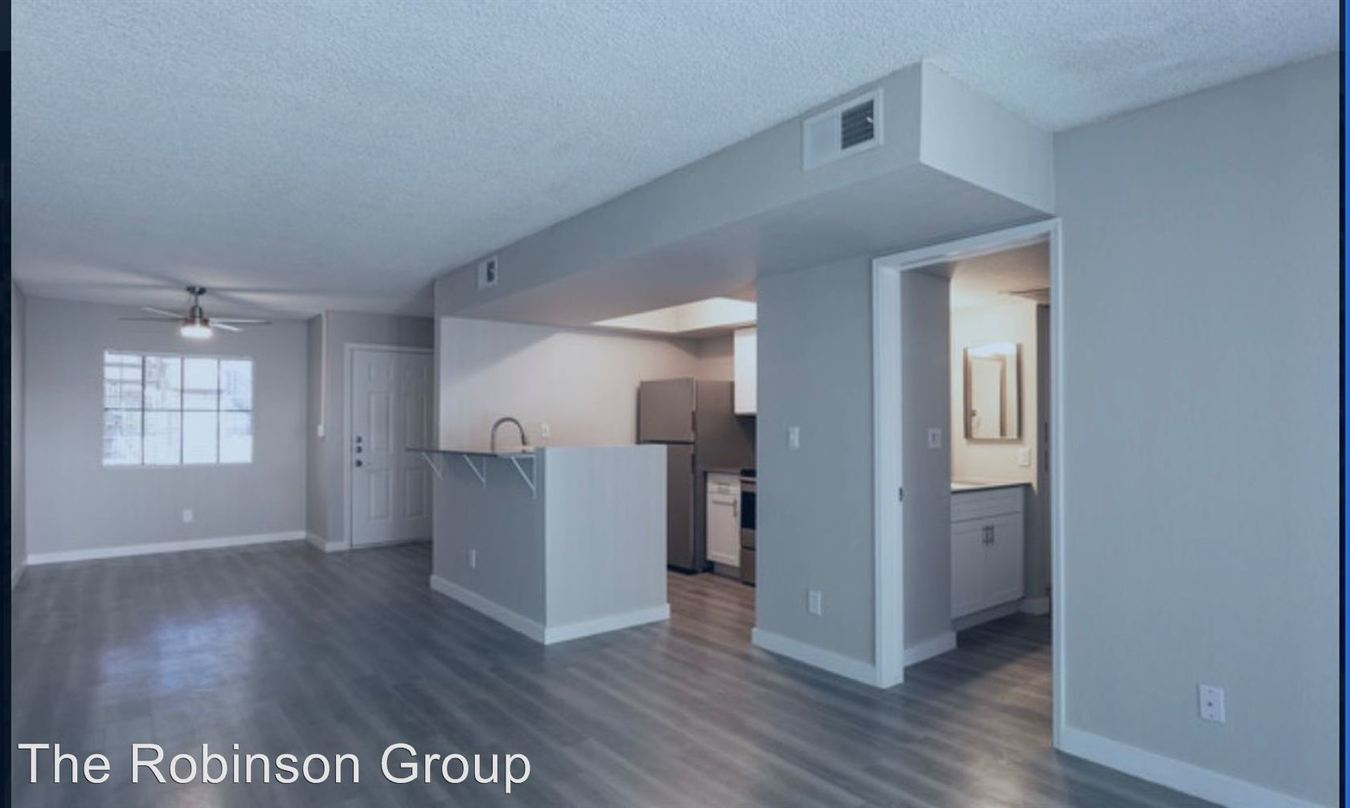 2 Bedrooms 2 Bathrooms Apartment for rent at 15202 N. 40th St. in Phoenix, AZ