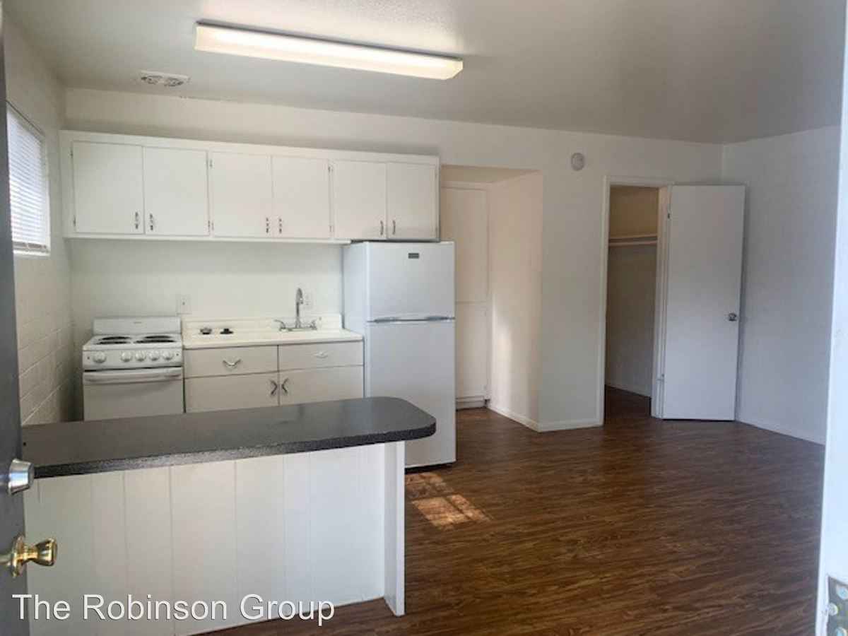 Studio 1 Bathroom Apartment for rent at 805 W Brown Street in Tempe, AZ