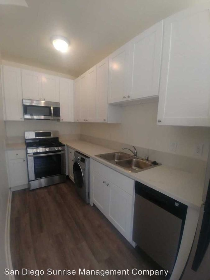 3939 7th ave san diego ca apartment for rent