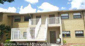 Similar Apartment at 4789 Orange Grove Blvd.