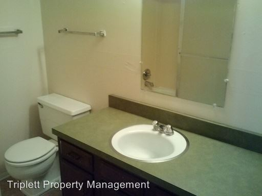 2 Bedrooms 1 Bathroom Apartment for rent at 715 Wilson Avenue in Ames, IA