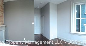 Similar Apartment at 1437 Main St