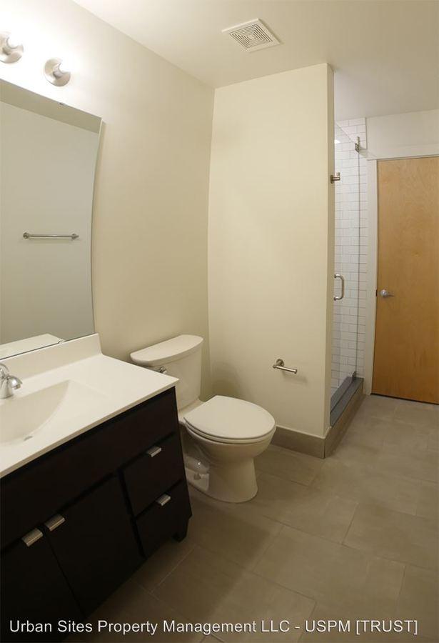 2 Bedrooms 1 Bathroom Apartment for rent at 1208 Main St in Cincinnati, OH
