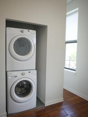 1 Bedroom 1 Bathroom Apartment for rent at 1208 Main St in Cincinnati, OH
