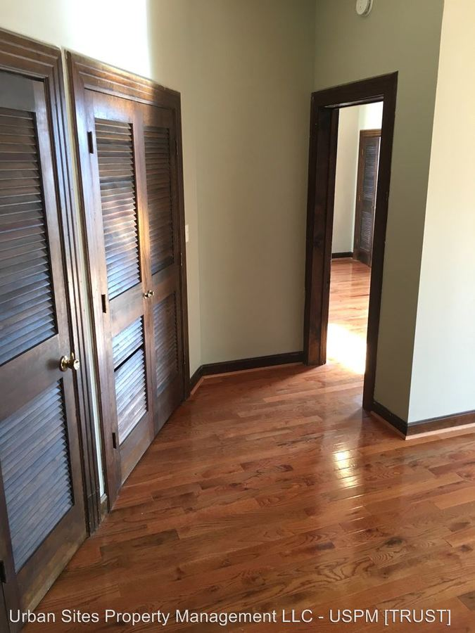 1 Bedroom 1 Bathroom Apartment for rent at 303 Greenup St in Covington, KY