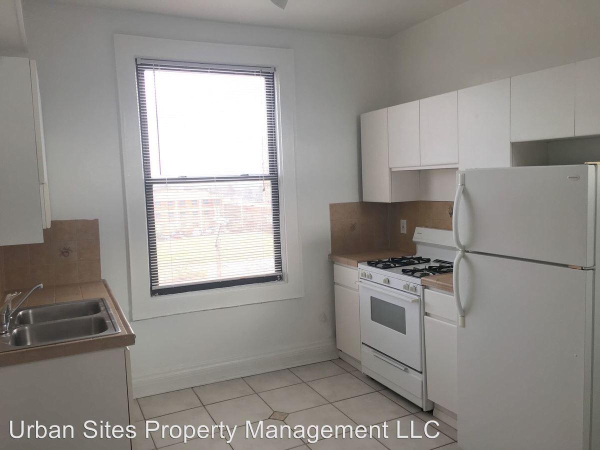 2 Bedrooms 1 Bathroom Apartment for rent at 2378-84 Park Avenue in Cincinnati, OH