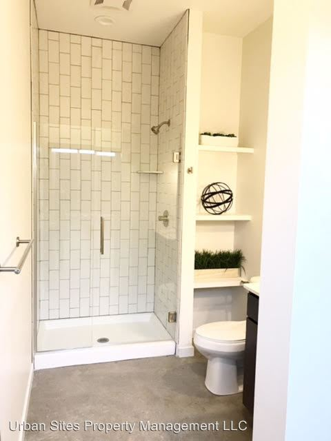 Studio 1 Bathroom Apartment for rent at 1632 Central Parkway in Cincinnati, OH