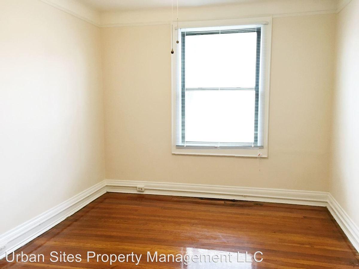 1 Bedroom 1 Bathroom Apartment for rent at 2378-84 Park Avenue in Cincinnati, OH