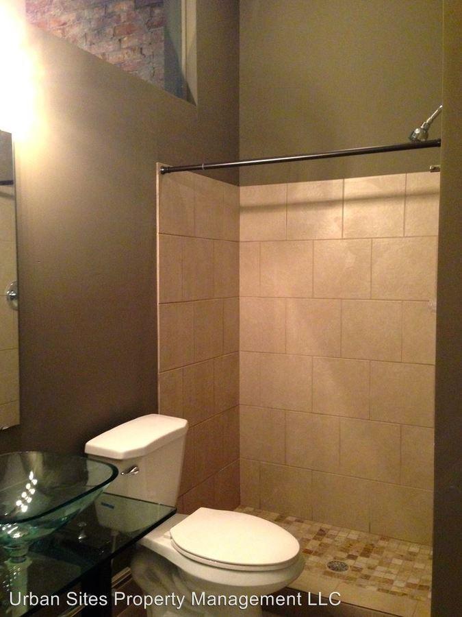 1 Bedroom 1 Bathroom Apartment for rent at 1309 - 11 Main St in Cincinnati, OH