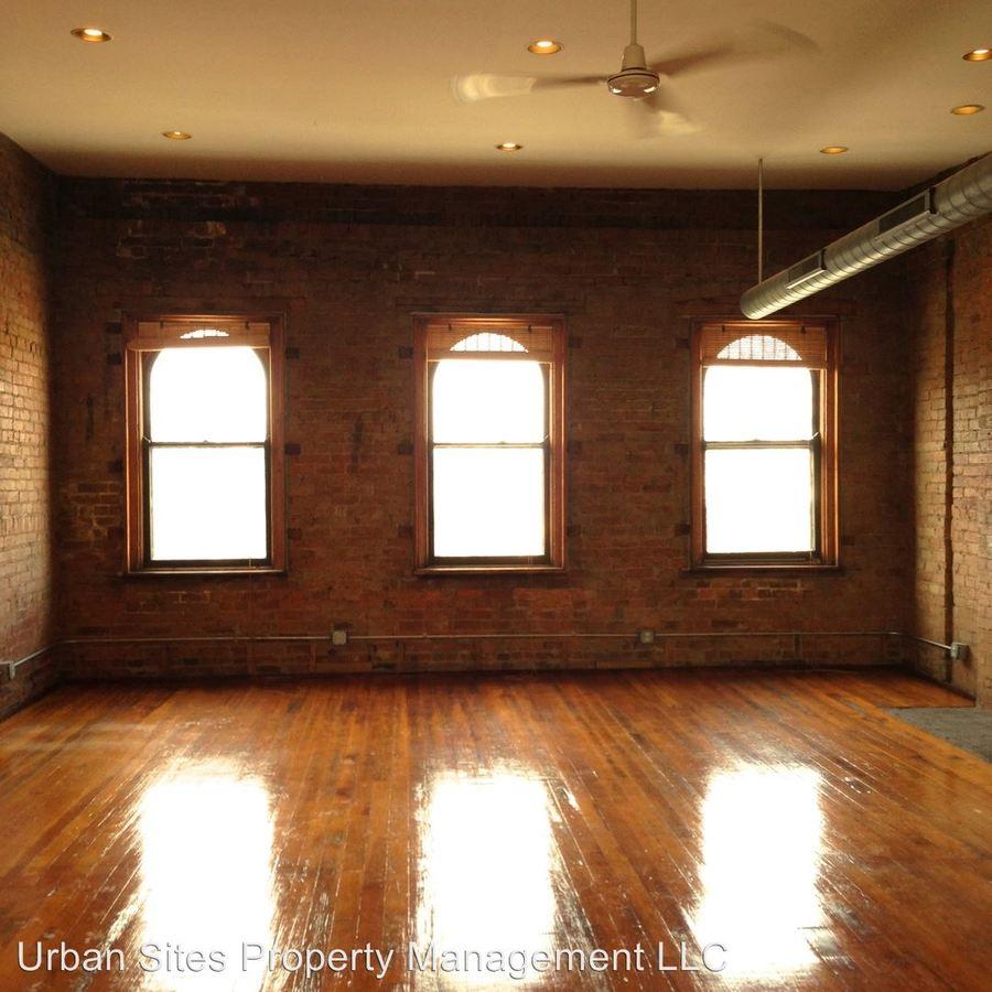 Studio 1 Bathroom Apartment for rent at 1410 Walnut St in Cincinnati, OH